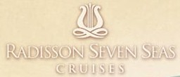 Radisson Seven Seas Cruises: June  2004
